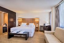 Occidental Cadiz By Barcelo Hotel Group